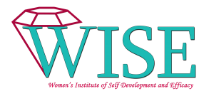 WISE Womens Institute of Self-Development and Efficacy